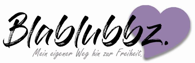 Blablubbz